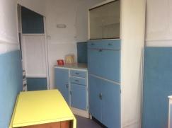 The hoopla kitchen