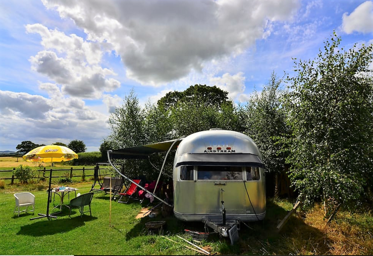 Capture Airstream (2).PNG